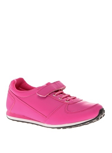 Limon Company Spor Ayakkabı Fuşya